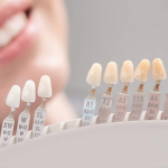 What Are The Different Types Of Dental Crowns?