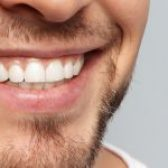 How Do I Know If I Need A Root Canal Treatment?
