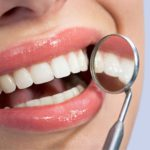 Four Reasons to Book a Regular Dentist Visit